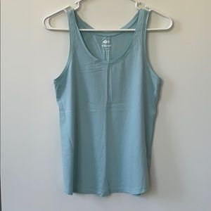 Old Navy Relaxed Fit Tank